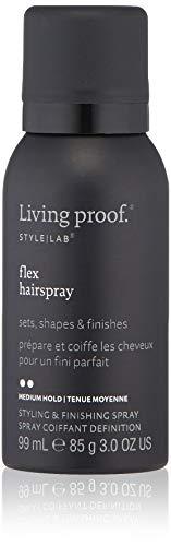 Living Proof Flex Shaping Hairspray, Travel