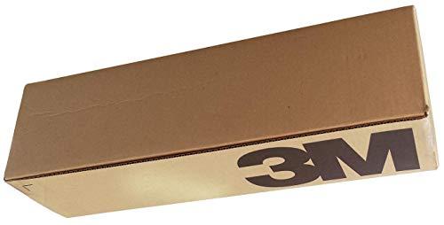 XuBa Protector Anti Slip Pad Sticker Gas Knee Grip Traction Side Decal for Honda CB500F CBR500R 13-17