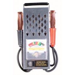 100 amp battery tester battery testers automotive parts. Black Bedroom Furniture Sets. Home Design Ideas