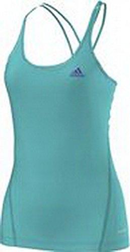 Adidas W ED Rocksttank
