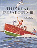 The Real Runabouts III