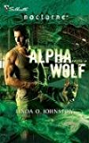 Alpha Wolf (Alpha Force Book 2)
