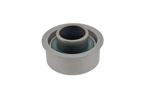 Auto 7 631-0020 Engine Timing Belt Tensioner Pulley