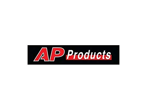 - AP Products 013-689337 Bauer Replacement Key #337