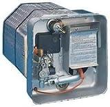 water heater 10 gallon - Suburban SW10DE Direct Spark Electric 10 Gallon Water Heater