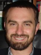 Matthew R. Schlimm