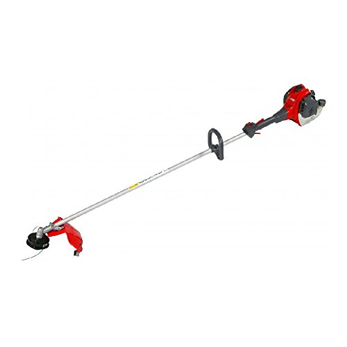 Efco DS2200S 21.7cc Straight Shaft Consumer Trimmer with Loop Handle -