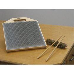 Louet Blending Board for Spinning Fiber Preparation