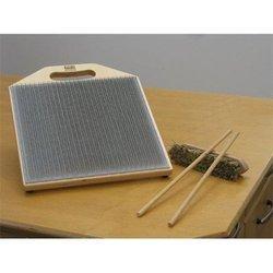 Louet Blending Board for Spinning Fiber Preparation by Louet (Image #1)