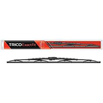 Factory Replacement Blade Trico 21-1HB Windshield Wiper Blade-Exact Fit
