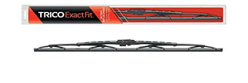 Trico 24-1 Exact Fit Conventional Wiper Blade 24