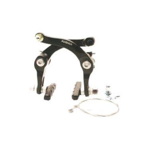 Big ROC Front U-Brake Big Roc Tools Inc 57UBHJ921ADUF