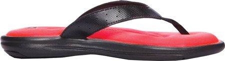 corail De sirens Under W Ua Iv Armour Femme Coral black Multicolore T Marbella Chaussures Noir Bain 0pTSx7pwqn
