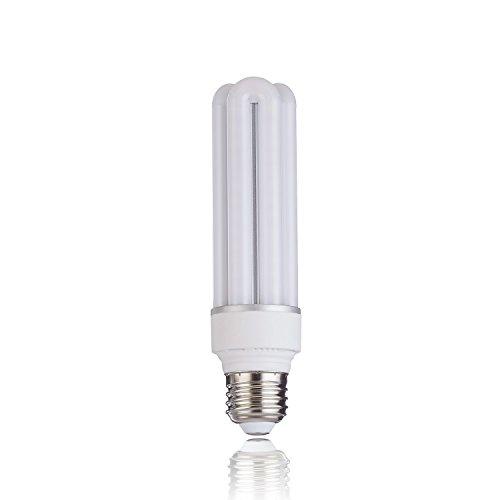 Rewire Outdoor Light Fixture - 5