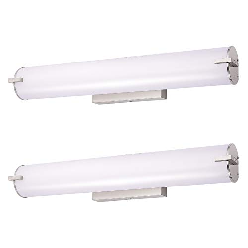 Vertical Led Lights in US - 8