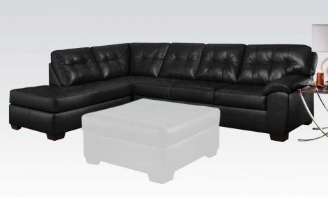 (Acme Furniture Shi 50620 123