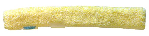 Ettore 51018 Golden Glove Sleeve, 18 Inch Width (Pack of 6)