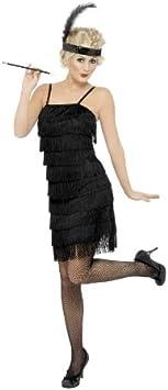 Disfraz de mujer de cabaret XL: Amazon.es: Juguetes y juegos