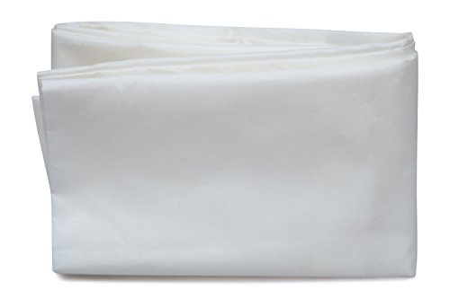 toddler-pillowcase-by-mother-sheep-organics-100-pure-certified-long-staple-organic-cotton-240-thread