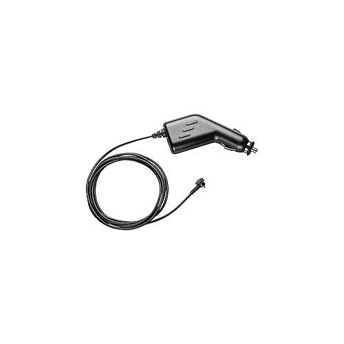 (Adapter Car Lighter Voyager)