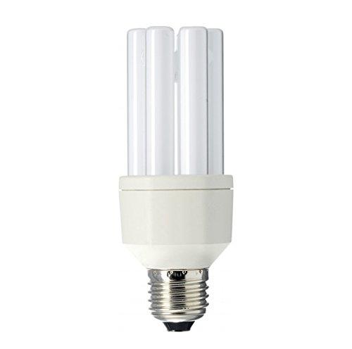 Spaarlamp trappenhuis 20 Watt E27 827 STAIRWAY – Philips 20W warm wit