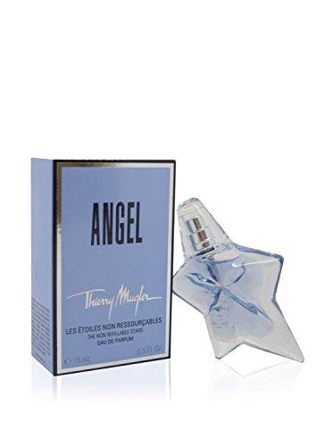Thierry Mugler Angel, 15ml/0.5 oz. Women 15ml Edp Spray