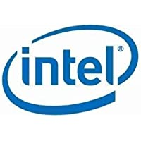 Intel RAID Maintenance Free Backup