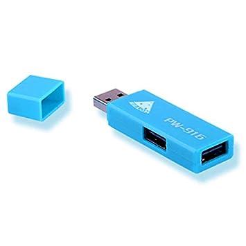 MELON WIFI Amplificador SEÑAL Cable USB PW916 ALARGADOR para Adaptador Antena: Amazon.es: Electrónica