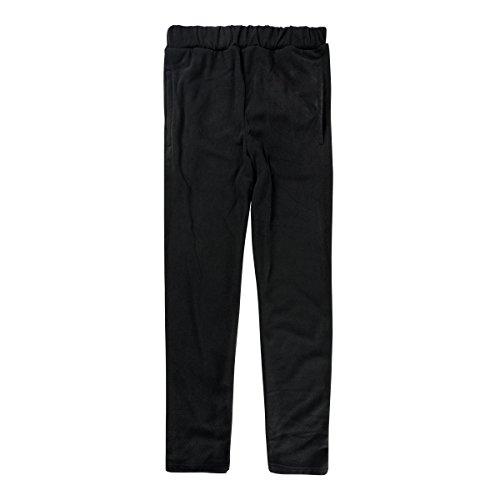 Abraxas Taille off Sable Zipp Pantalon Grande Cargo wRpwqHx4