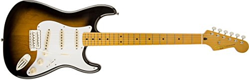 squier-by-fender-classic-vibe-50s-stratocaster-electric-guitar-2-color-sunburst-maple-fingerboard