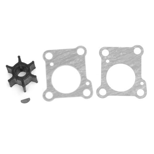 Honda 06192-ZV4-A00 Impeller Kit