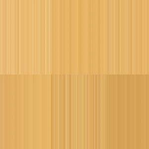 東リ クッションフロアH 籐市松 色 CF9060 サイズ 182cm巾×8m 【日本製】 生活用品 インテリア 雑貨 インテリア 家具 その他のインテリア 家具 top1-ds-1289129-sd5-ah [独自簡易包装]