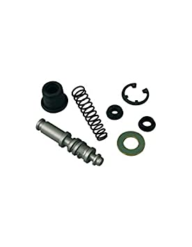 NISSIN - MCCK58/54 : Kit reparación bomba de embrague Ø15.8MM MCCK: Amazon.es: Coche y moto