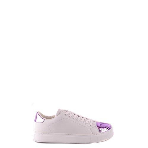 Pinko Sneakers Pinko Pinko Sneakers Pinko Pinko Basse Sneakers Basse Basse Sneakers Sneakers Basse Basse 7ybgYf6