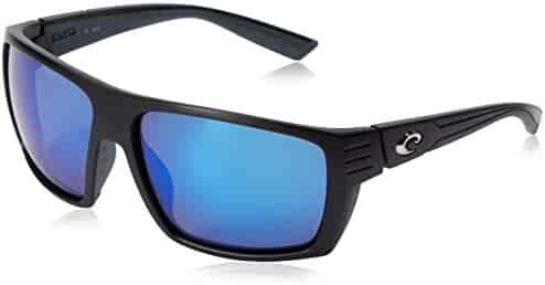 2d821530ccb64 Shopping Blacks or Blues - Fuse Lenses - Sunglasses & Eyewear ...