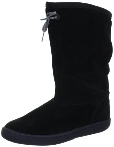 adidas Originals Attitude Winter G63067 Damen Stiefel
