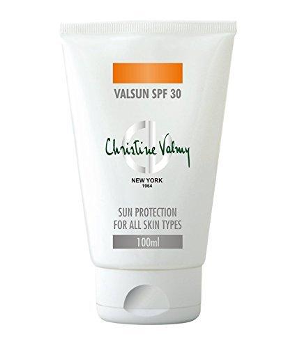 cv-valsun-spf-30-sunscreen
