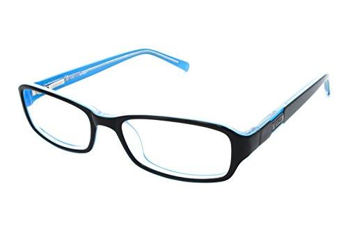 BONGO Monture lunettes de vue B CALLY Noir 49MM