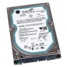 Seagate ST34572N SCSI 50 pins, 4.5GB ()