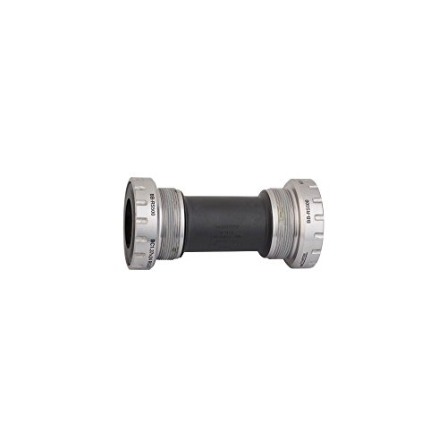 (Shimano Bottom Bracket Cup Set Tiagra Bsa Sm-Bbrs500 Right And Left Bearing)