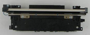 (Lexmark 40X6396 Scanner Ccd Asm X65x Series)