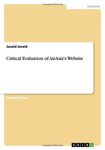 critical-evaluation-of-airasias-website