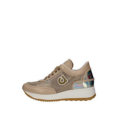 83667 Rucoline Femme Sneakers 40 1304 fBq5B7