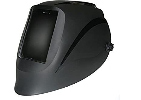 Speedway V-1523AON ArcOne V-1523 Vision Welding Helmet with Passive Shade10 Filter