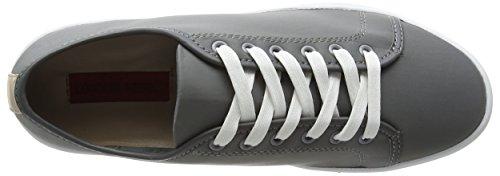 Donna Grey 003 Sneaker London Grigio Rebel Blake 61qnwxHa