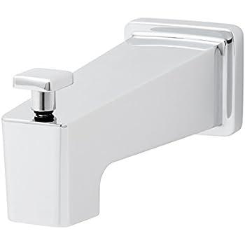 American Standard 8888 743 002 Berwick Diverter Tub Spout