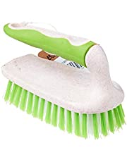 Bambusa GTXY2007 Scrubbing Brush