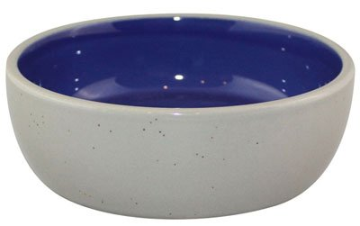 Ethical Products 6119 5'' Cat/Rept Crock Dish - Quantity 48