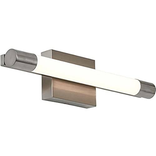 1 Door and 3 Drawers on Right KOHLER K-99530-TKR-1WB Poplin 30-Inch Vanity with Toe Kick Claret Suede