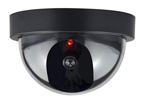 SE FC9955 Dummy Sensor Security Camera